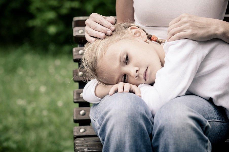 Schwere Diagnose – was nun? Teil 2