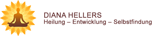 Diana Hellers Logo