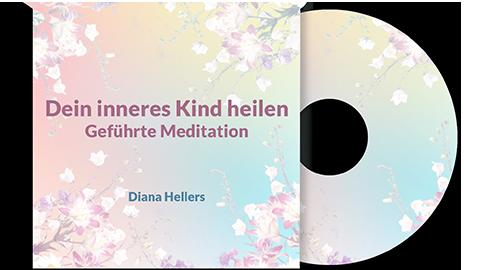 Meditationen Diana Hellers