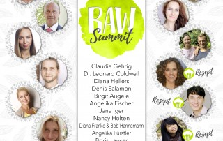 Diana Hellers RAW summit 2019_Speaker_Tag_6