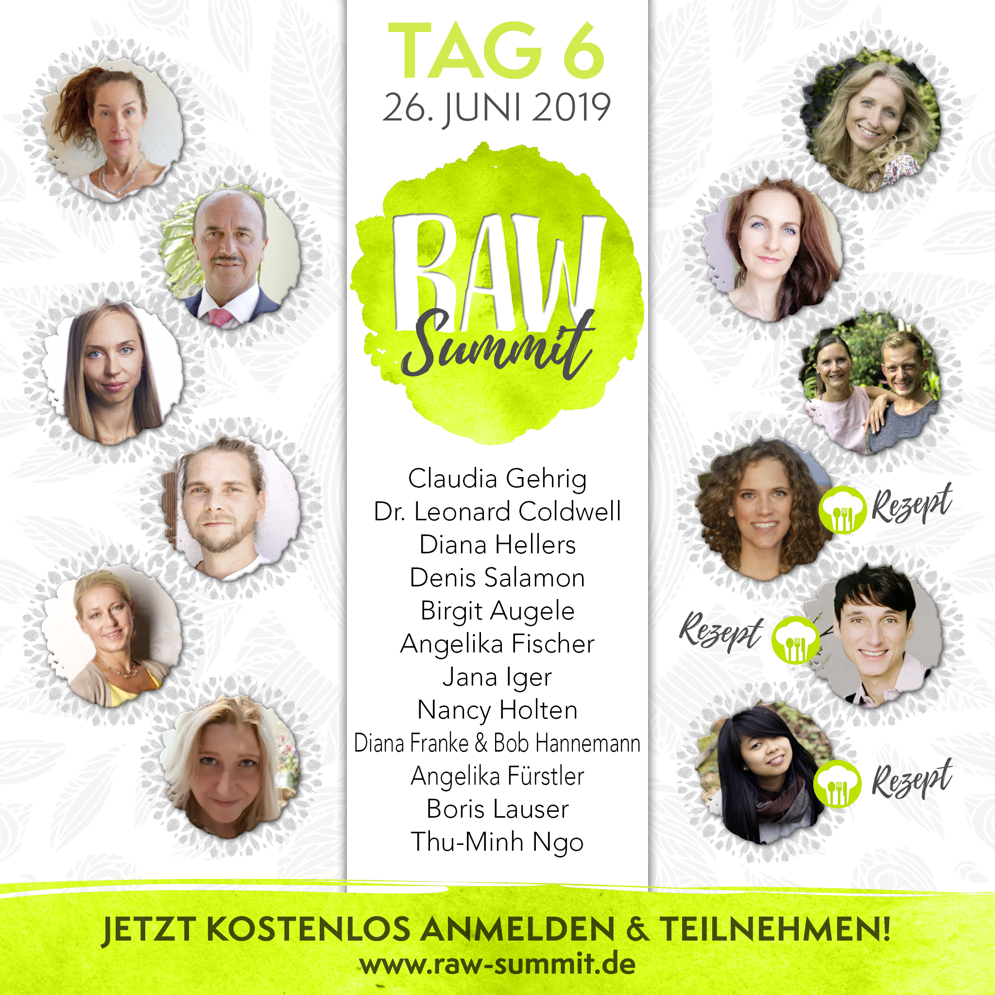 Diana Hellers RAW summit 2019_Speaker_Tag_6